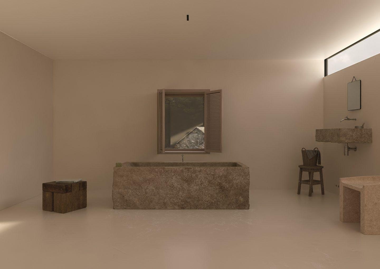 IGNANT-Art-Services-Generaux-Maison-10