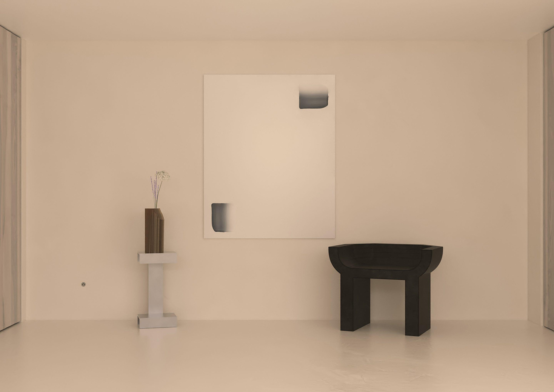 IGNANT-Art-Services-Generaux-Maison-11