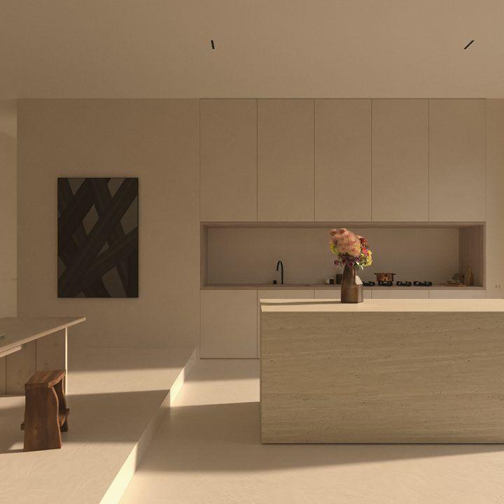 IGNANT-Art-Services-Generaux-Maison-12
