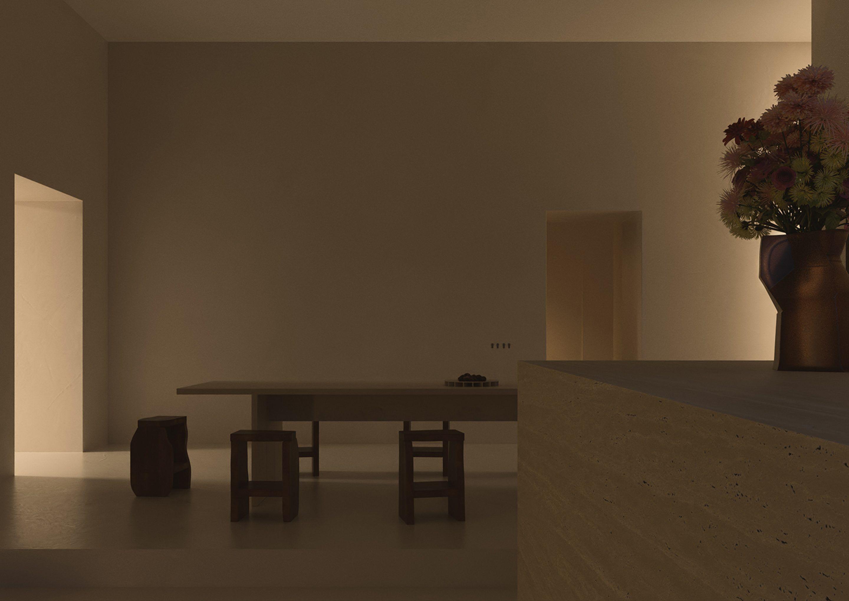 IGNANT-Art-Services-Generaux-Maison-13