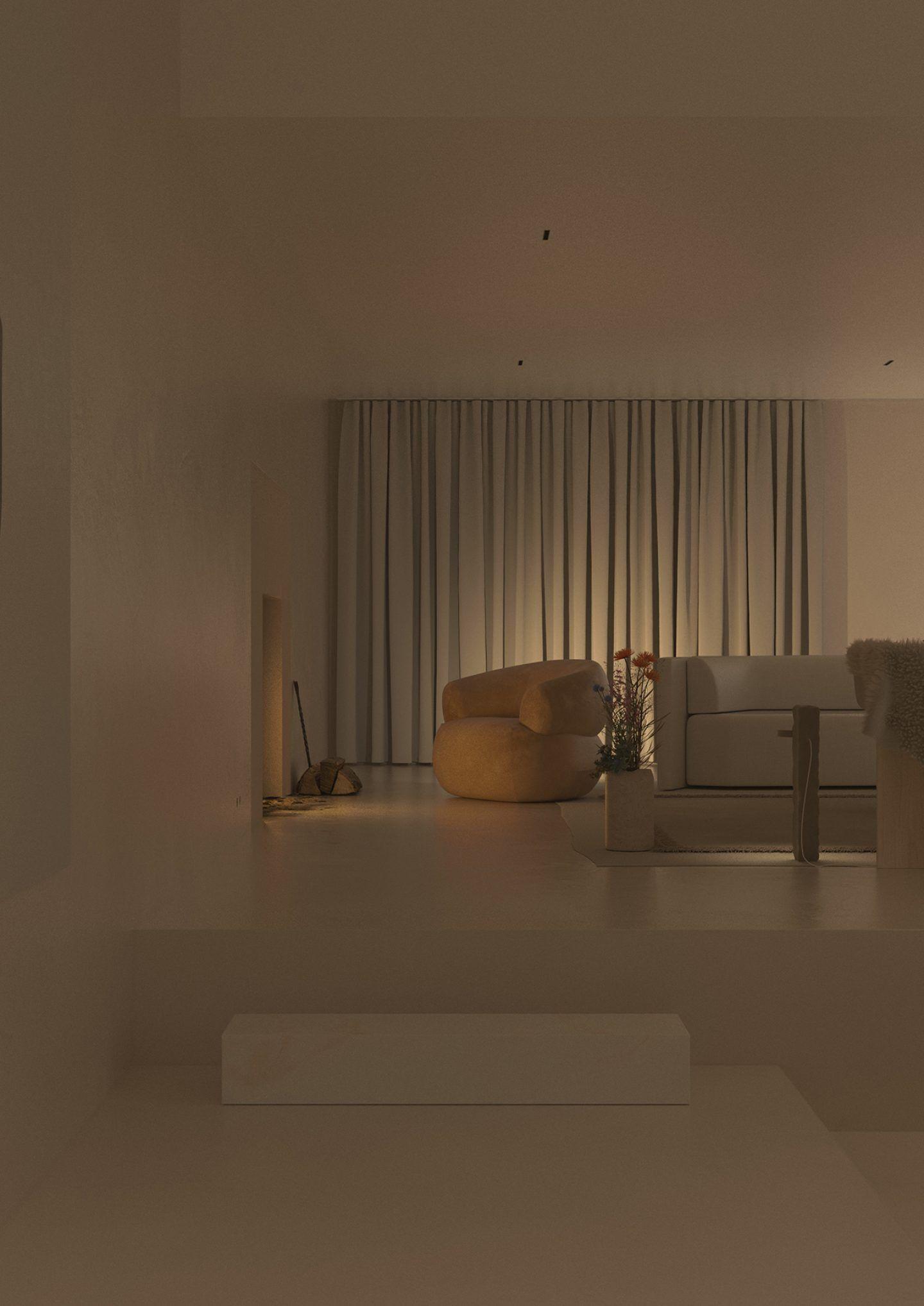 IGNANT-Art-Services-Generaux-Maison-14