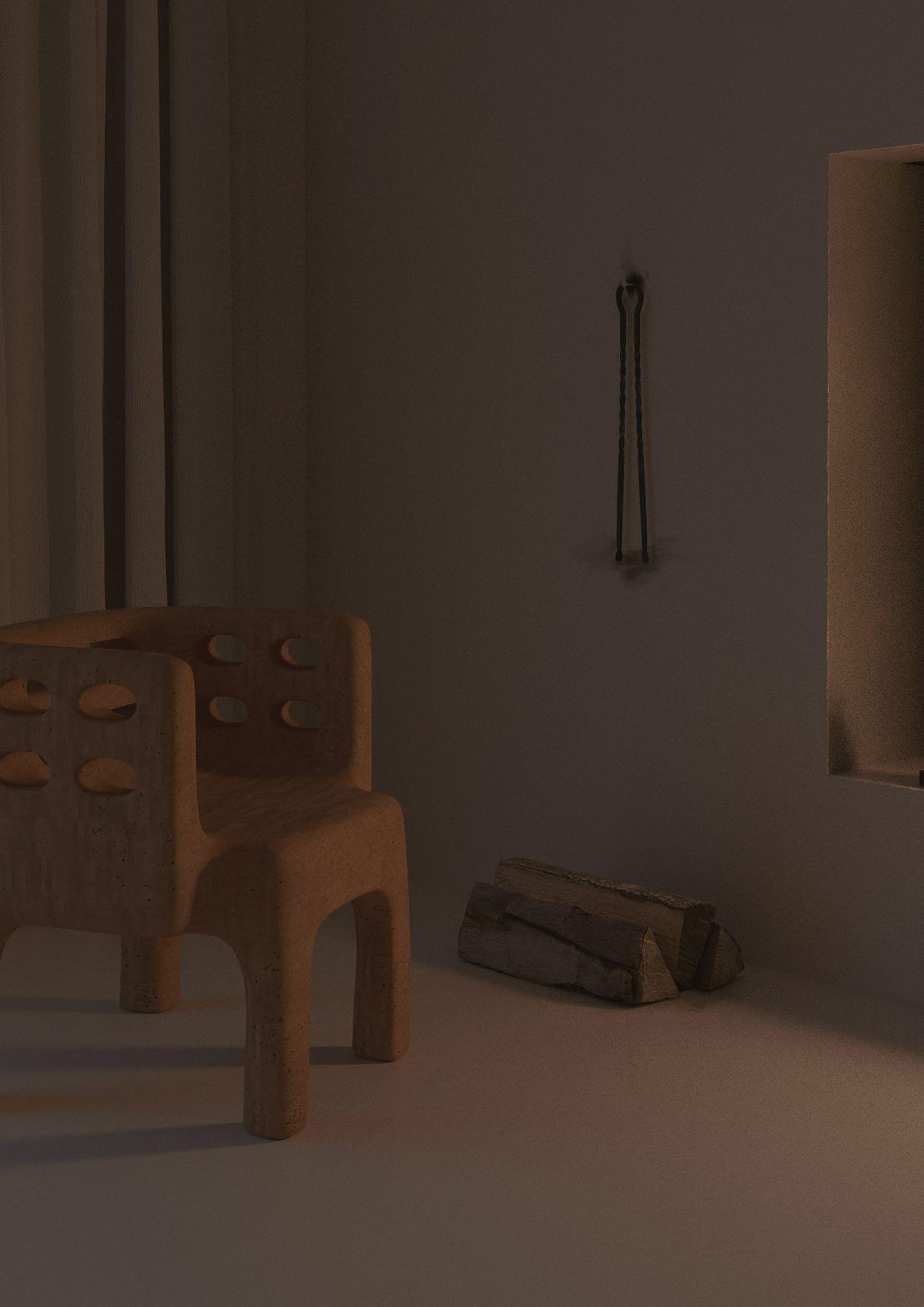 IGNANT-Art-Services-Generaux-Maison-15