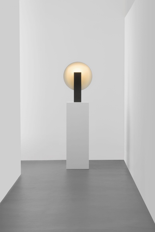 IGNANT-Design-Estudio-Rain-Orbe-Lamp-01