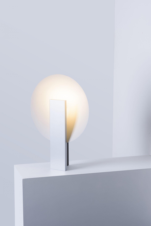 IGNANT-Design-Estudio-Rain-Orbe-Lamp-010