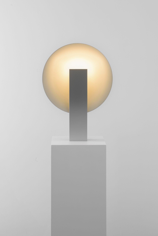 IGNANT-Design-Estudio-Rain-Orbe-Lamp-02