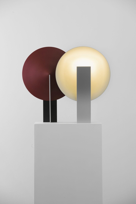 IGNANT-Design-Estudio-Rain-Orbe-Lamp-03