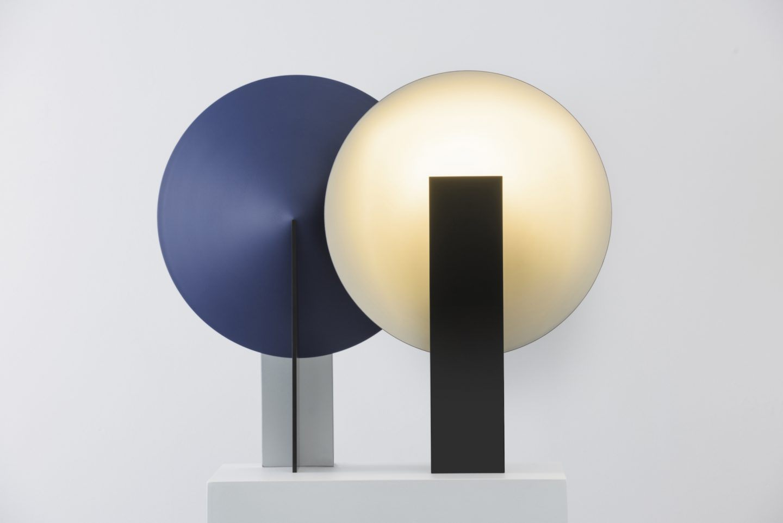 IGNANT-Design-Estudio-Rain-Orbe-Lamp-04
