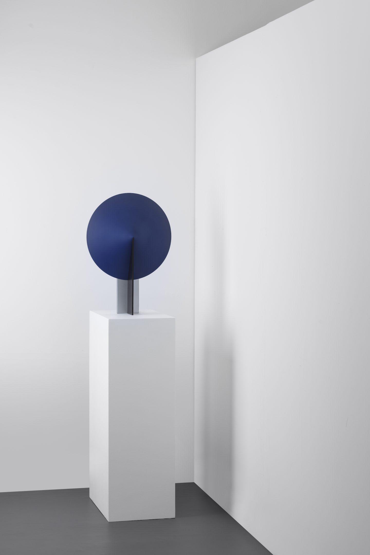 IGNANT-Design-Estudio-Rain-Orbe-Lamp-05