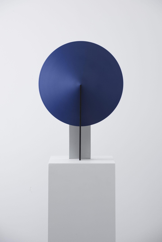 IGNANT-Design-Estudio-Rain-Orbe-Lamp-06