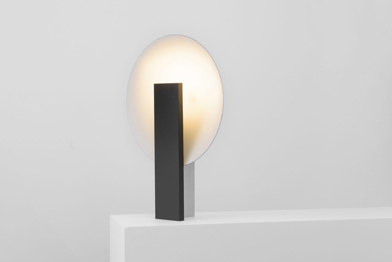 IGNANT-Design-Estudio-Rain-Orbe-Lamp-07