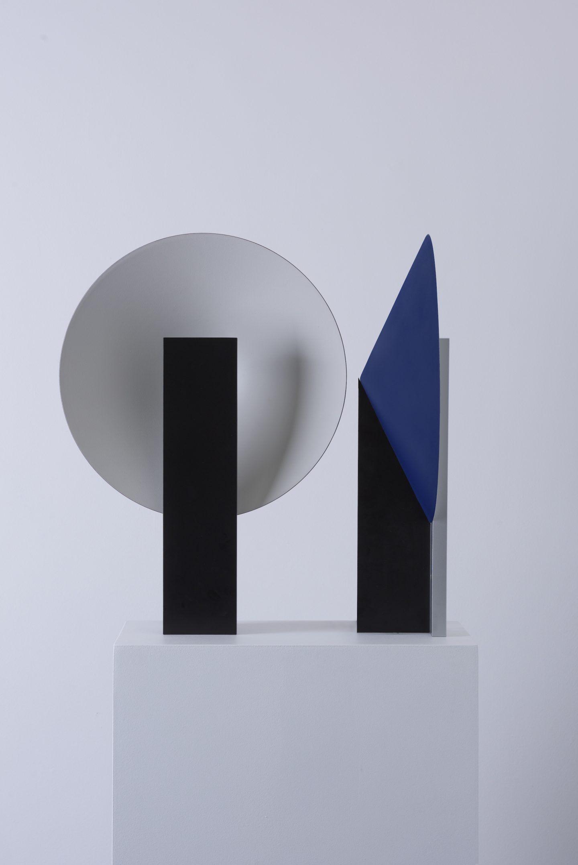 IGNANT-Design-Estudio-Rain-Orbe-Lamp-08