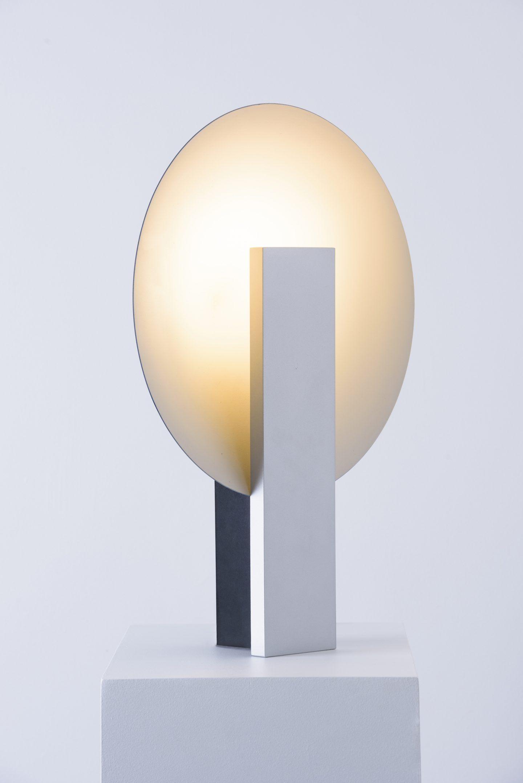 IGNANT-Design-Estudio-Rain-Orbe-Lamp-09