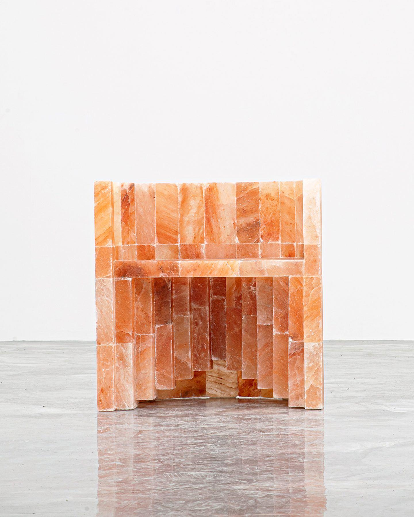 IGNANT-Design-Gregory-Beson-Salt-Chair-01