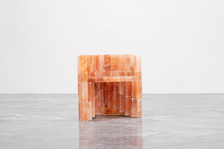 IGNANT-Design-Gregory-Beson-Salt-Chair-03