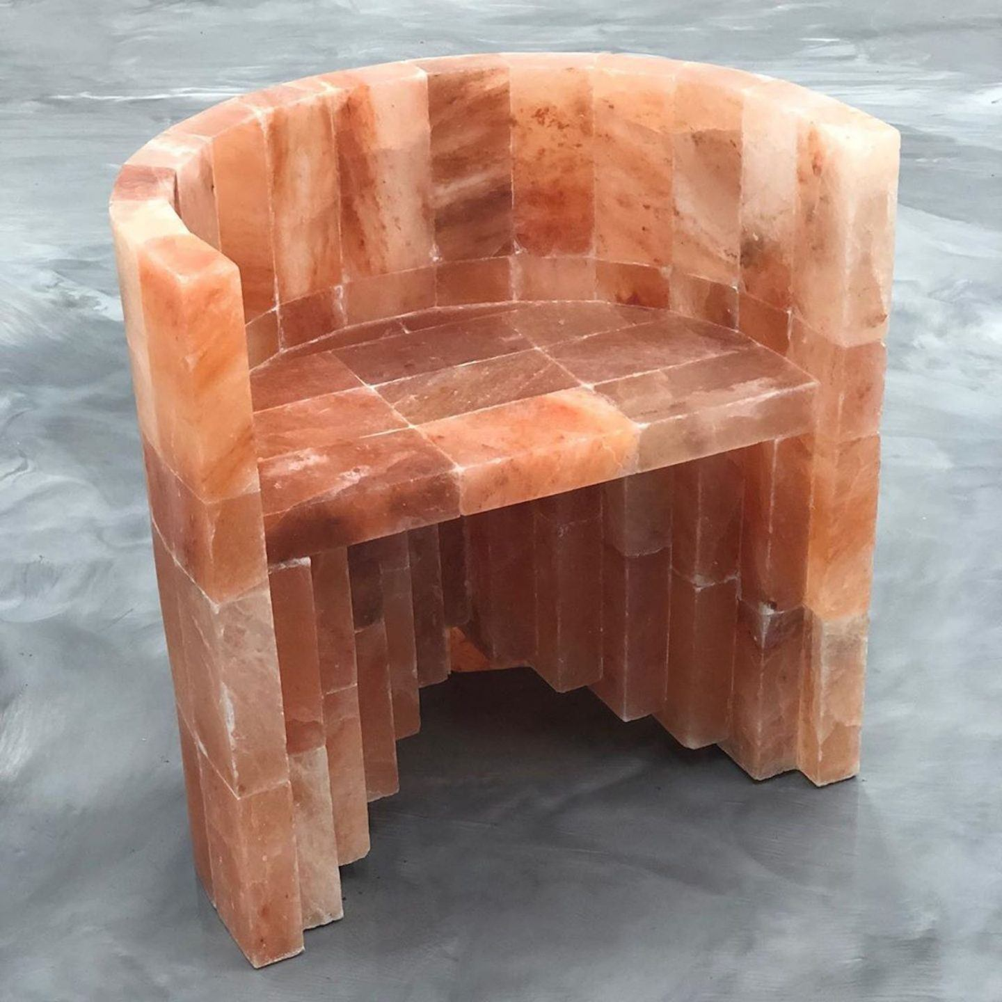 IGNANT-Design-Gregory-Beson-Salt-Chair-06