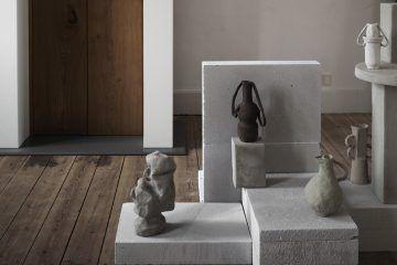 IGNANT-Design-Katerina-Dima-Charlottenborg-Design-Show-014