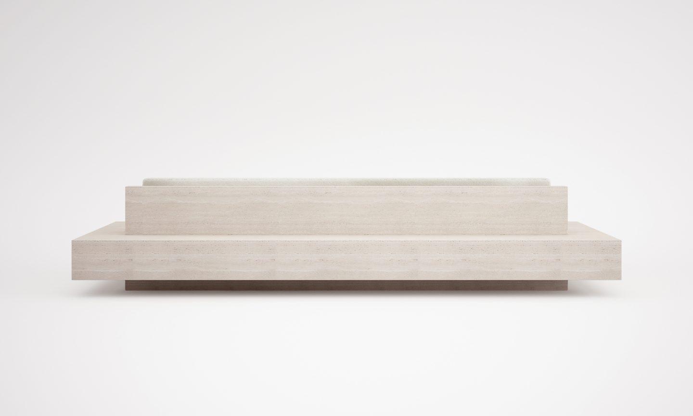 IGNANT-Design-Martin-Masse-Gallipoli-Sofa-2