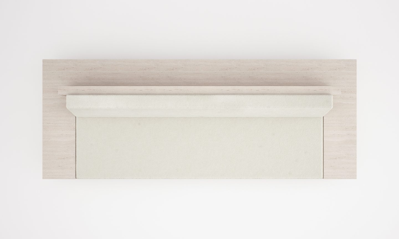 IGNANT-Design-Martin-Masse-Gallipoli-Sofa-3