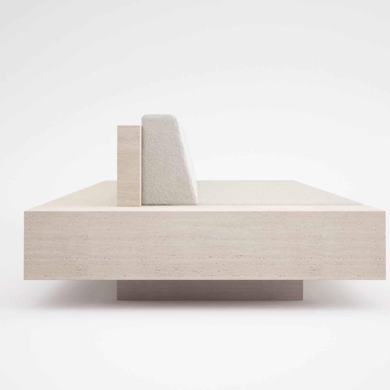 IGNANT-Design-Martin-Masse-Gallipoli-Sofa-4