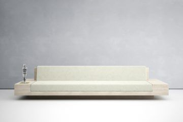 ignant-design-martin-masse-gallipoli-sofa-5