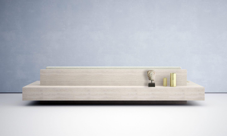 IGNANT-Design-Martin-Masse-Gallipoli-Sofa-6