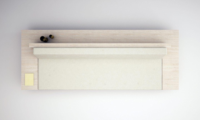 IGNANT-Design-Martin-Masse-Gallipoli-Sofa-7