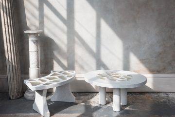 IGNANT-Design-Robert-Sukrachand-Mirazzo-01