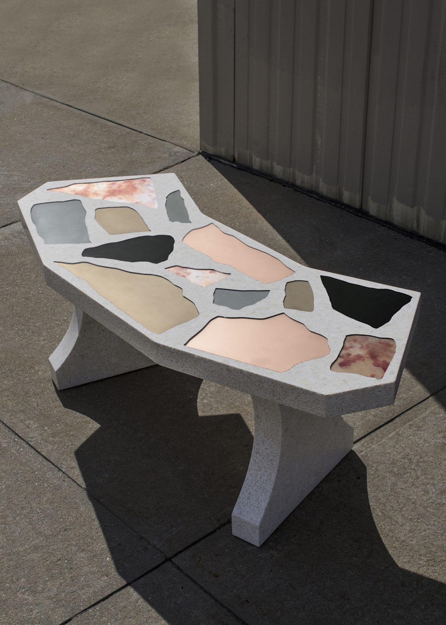 IGNANT-Design-Robert-Sukrachand-Mirazzo-011