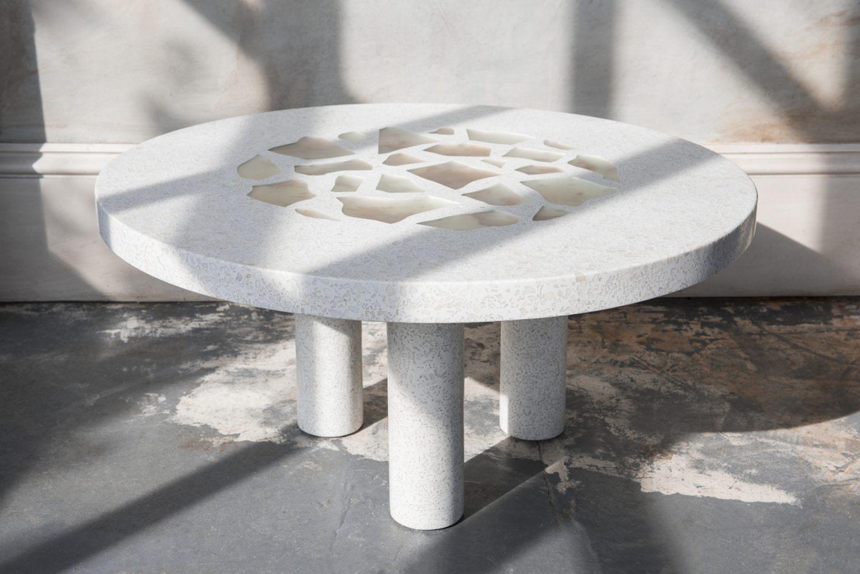 IGNANT-Design-Robert-Sukrachand-Mirazzo-02
