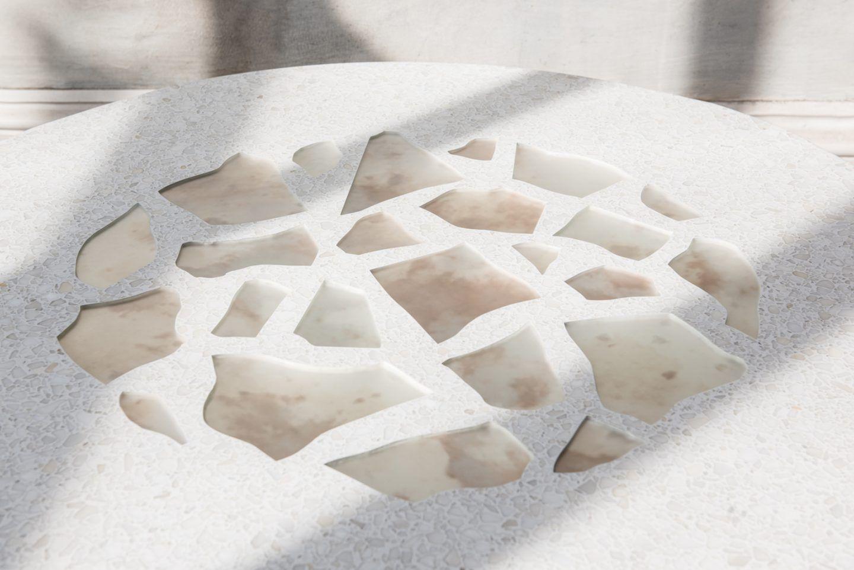 IGNANT-Design-Robert-Sukrachand-Mirazzo-04