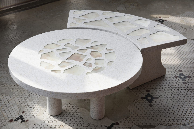 IGNANT-Design-Robert-Sukrachand-Mirazzo-05
