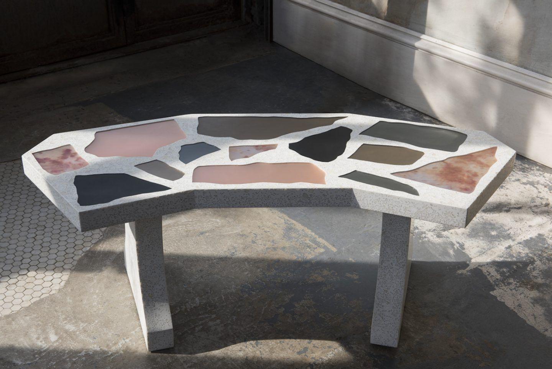 IGNANT-Design-Robert-Sukrachand-Mirazzo-06