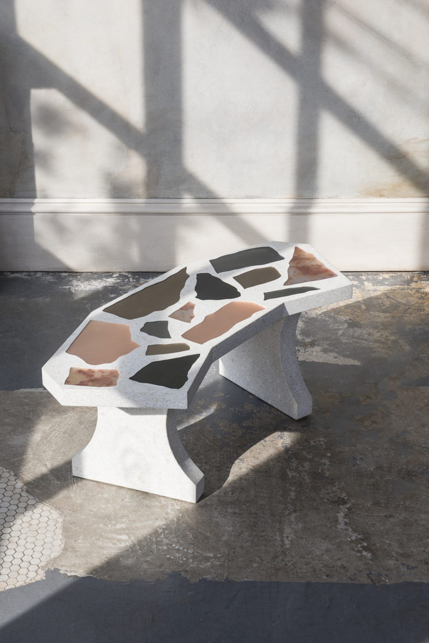 IGNANT-Design-Robert-Sukrachand-Mirazzo-07