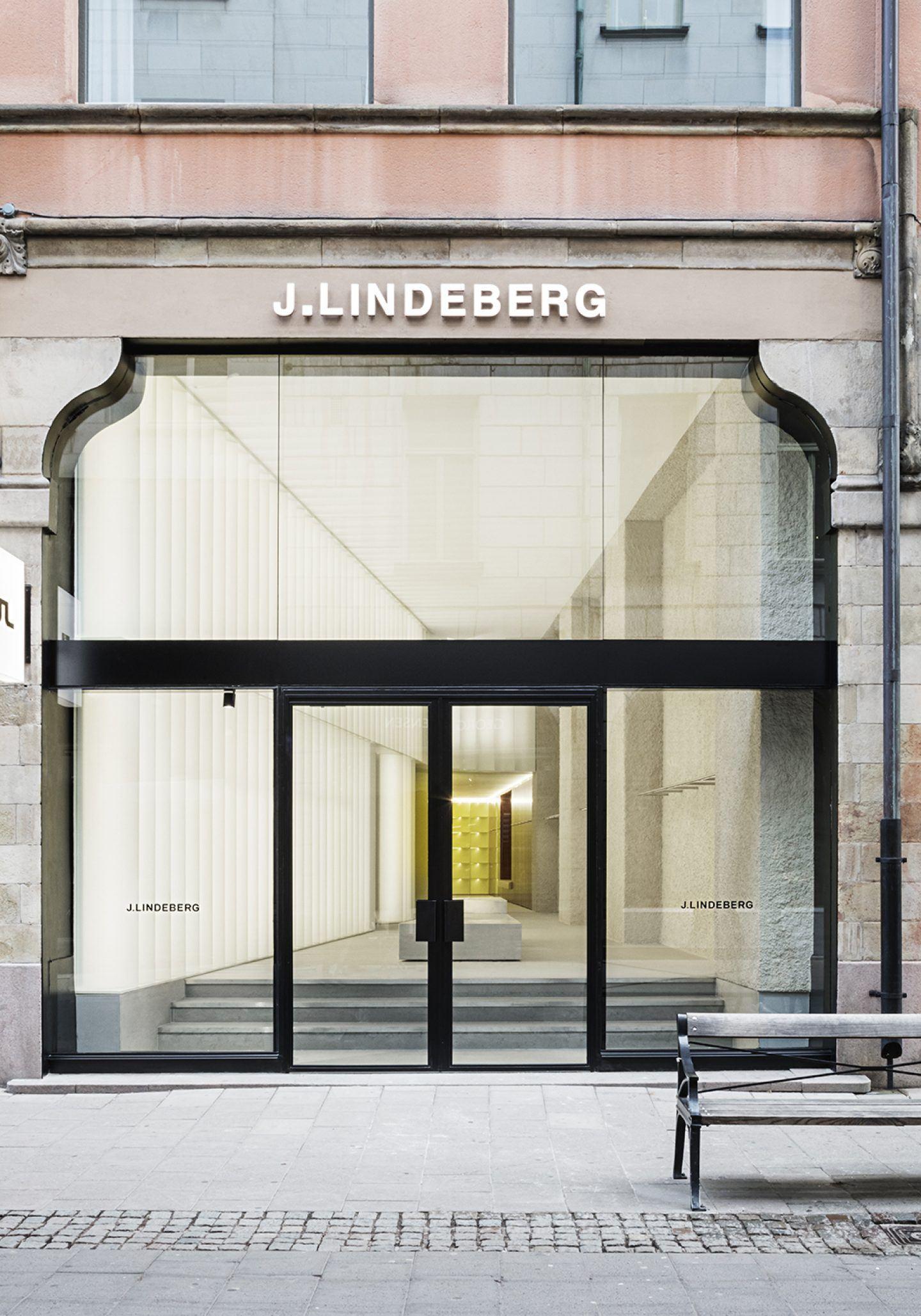IGNANT-Design-Studio-David-Thulstrup-J-Lindeberg-Flagship-01