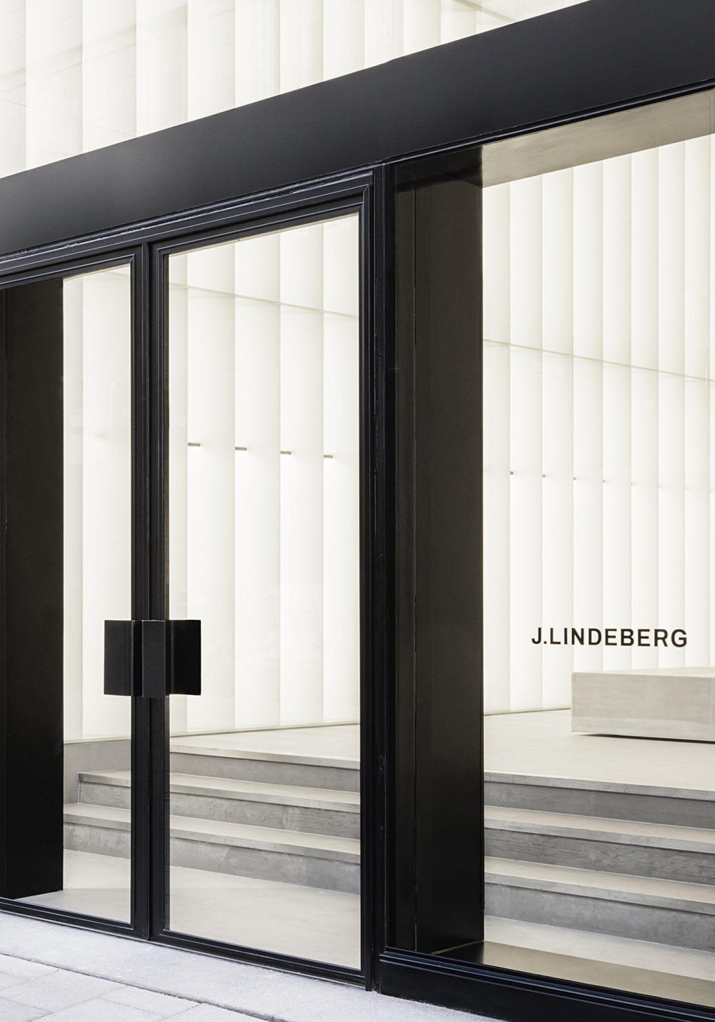 IGNANT-Design-Studio-David-Thulstrup-J-Lindeberg-Flagship-02