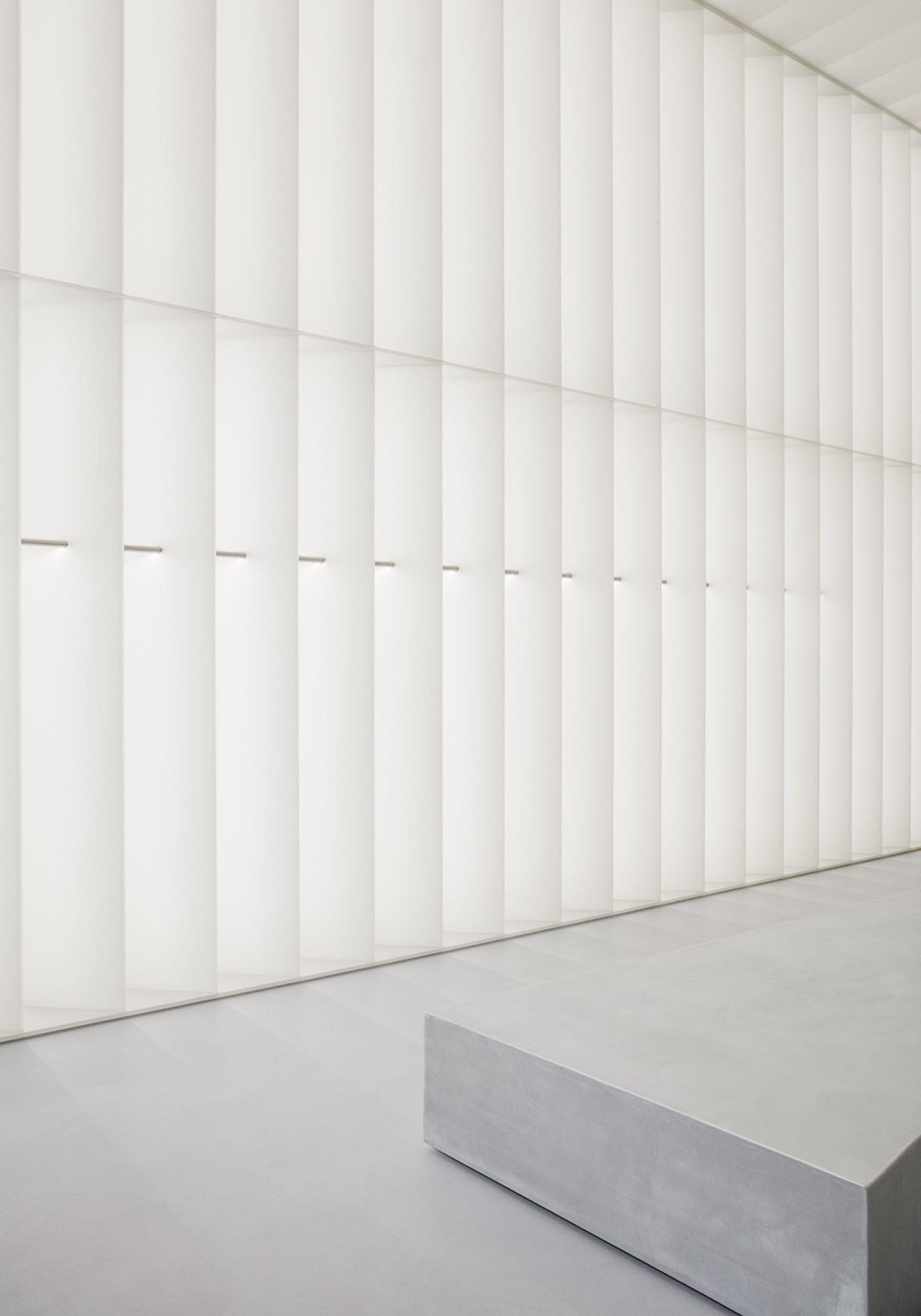 IGNANT-Design-Studio-David-Thulstrup-J-Lindeberg-Flagship-03