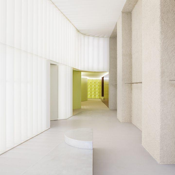 IGNANT-Design-Studio-David-Thulstrup-J-Lindeberg-Flagship-05