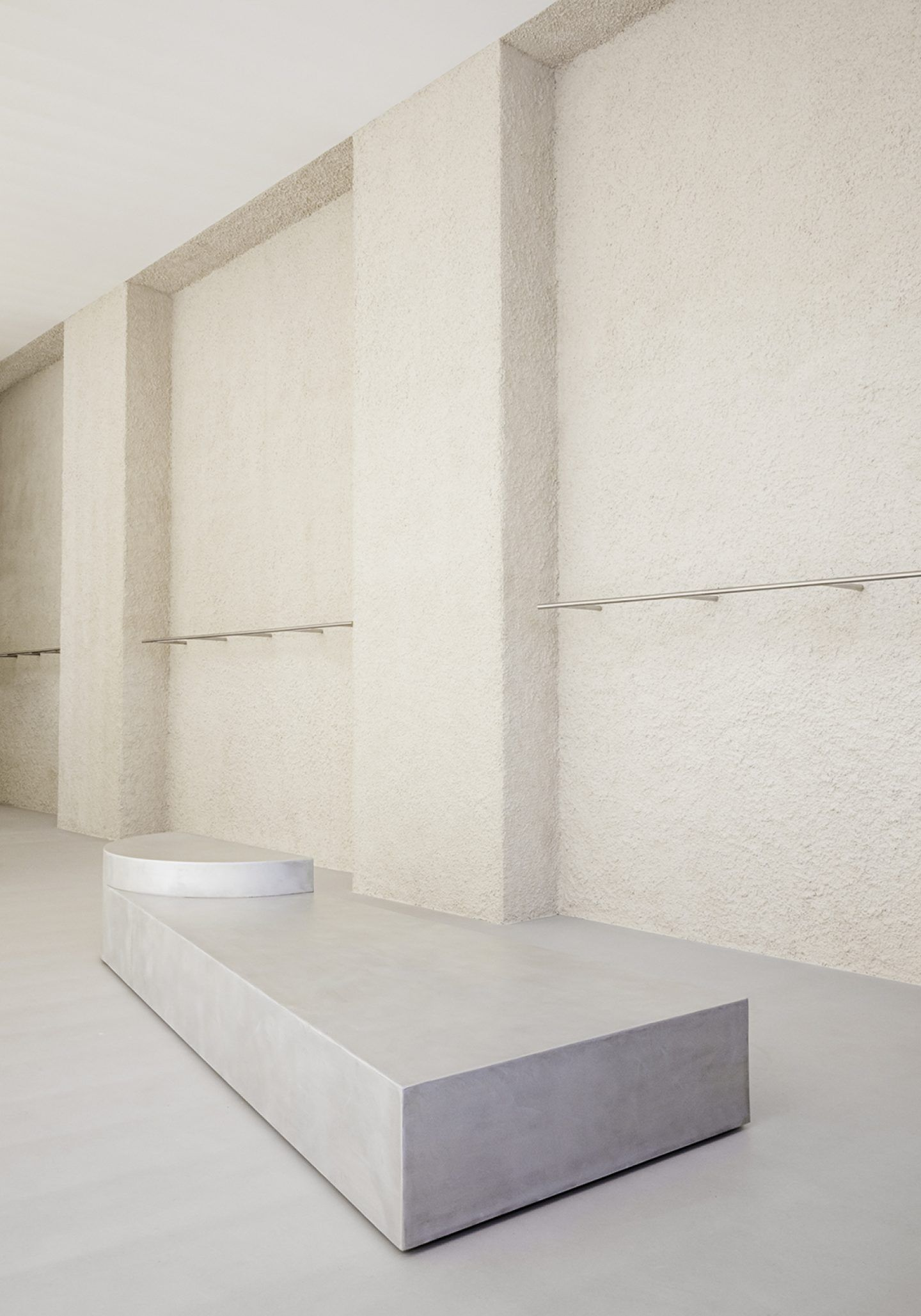 IGNANT-Design-Studio-David-Thulstrup-J-Lindeberg-Flagship-07