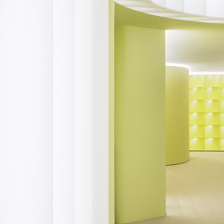 IGNANT-Design-Studio-David-Thulstrup-J-Lindeberg-Flagship-10-1440x1440