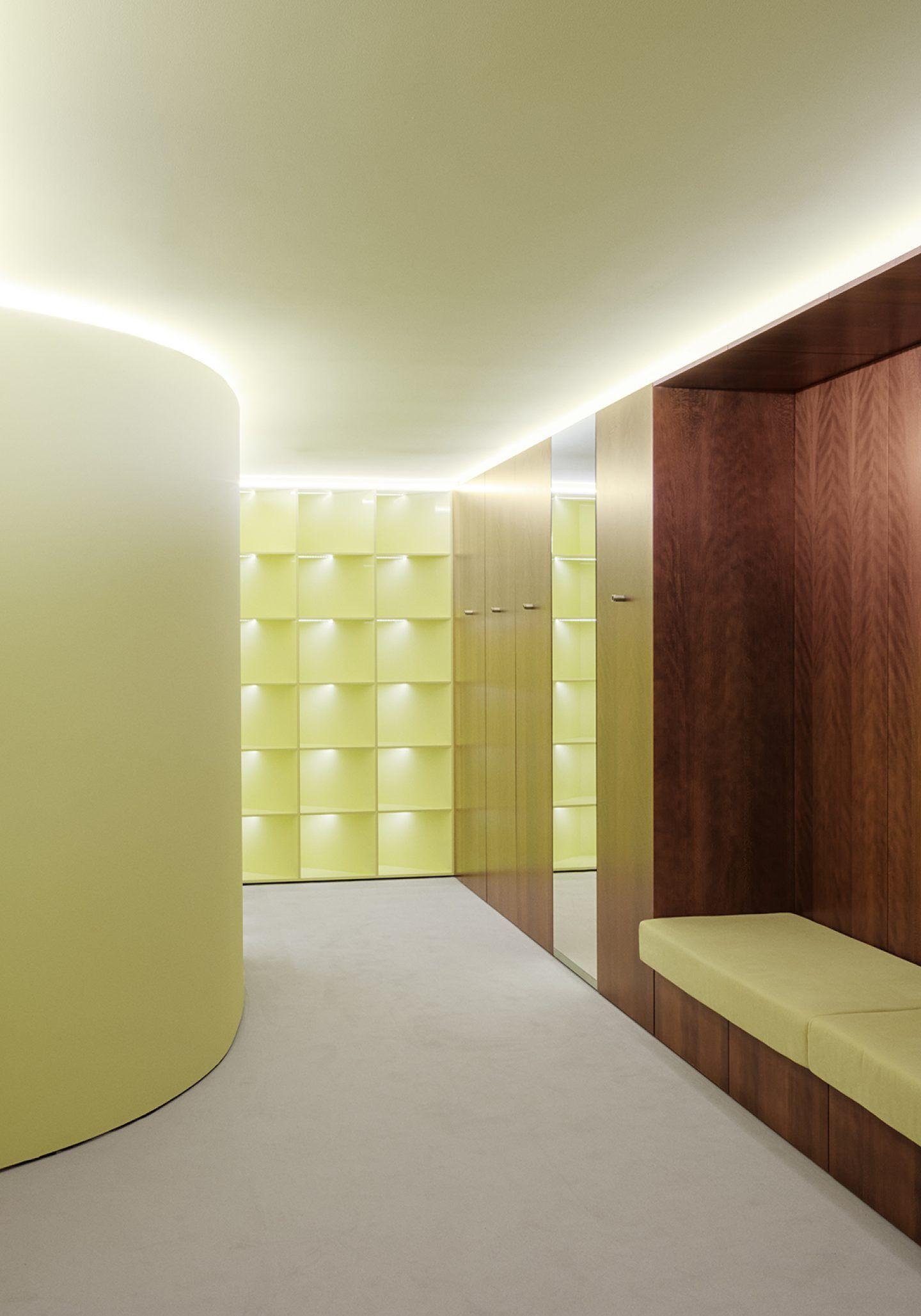 IGNANT-Design-Studio-David-Thulstrup-J-Lindeberg-Flagship-12