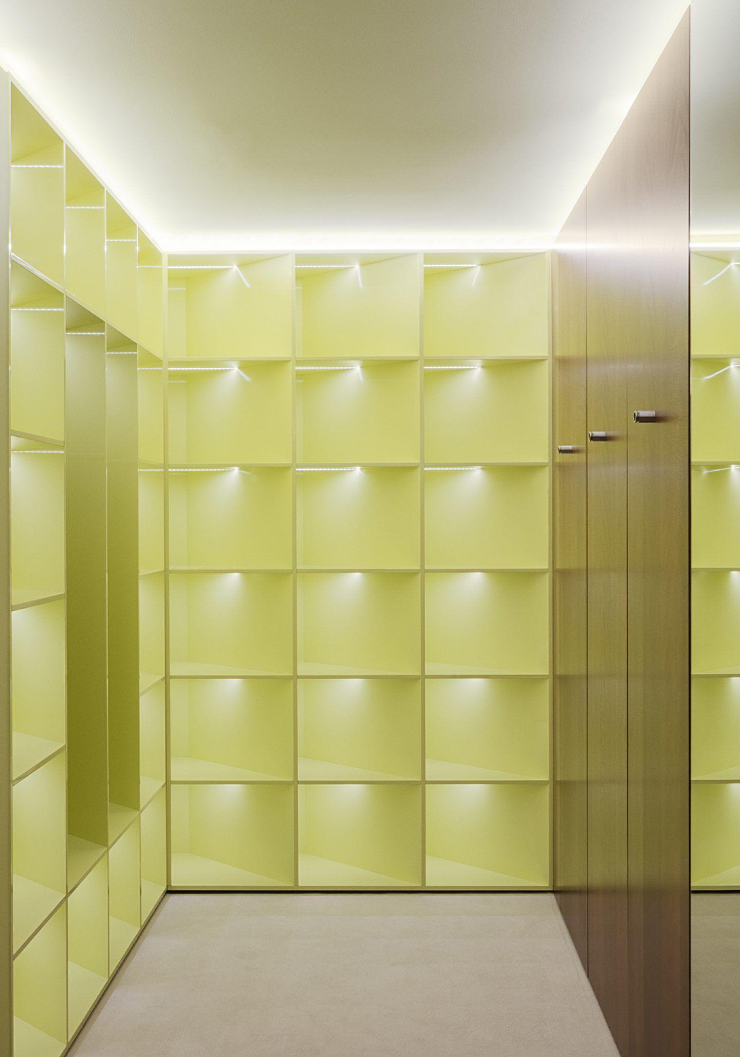 IGNANT-Design-Studio-David-Thulstrup-J-Lindeberg-Flagship-13