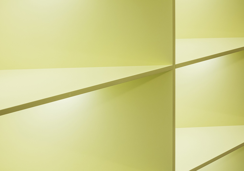IGNANT-Design-Studio-David-Thulstrup-J-Lindeberg-Flagship-15