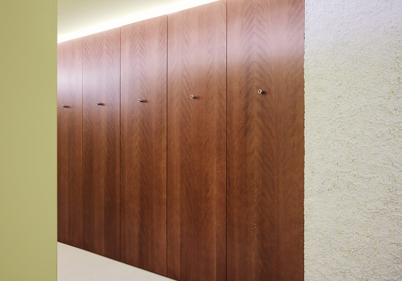 IGNANT-Design-Studio-David-Thulstrup-J-Lindeberg-Flagship-17