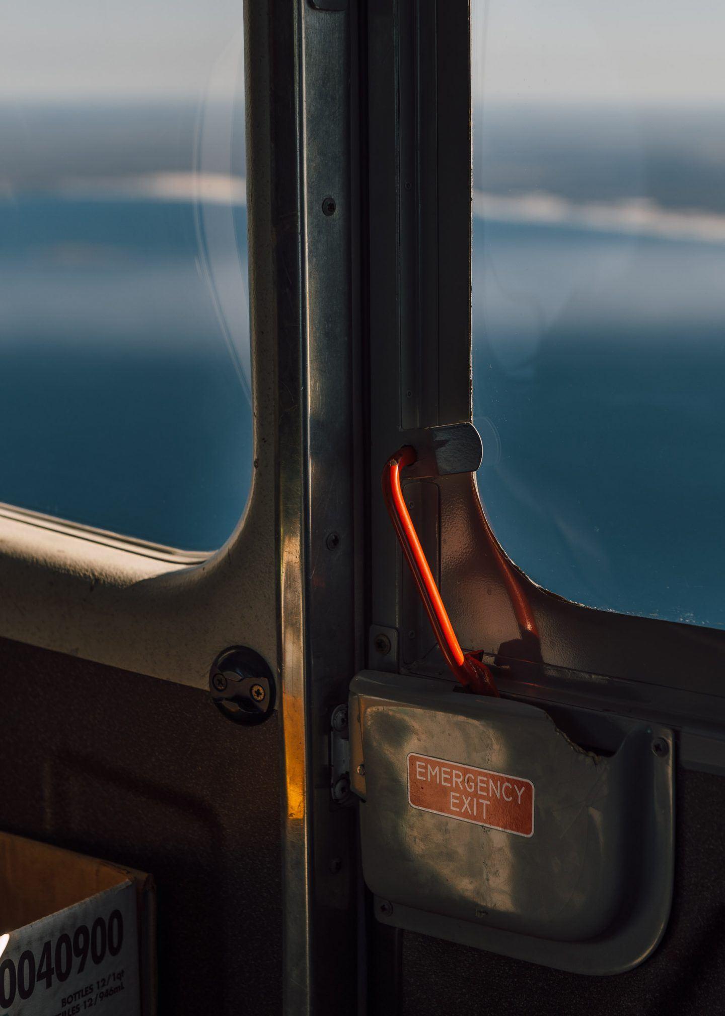 IGNANT-Photography-Daniel-Mueller-Strange-Bloke-13