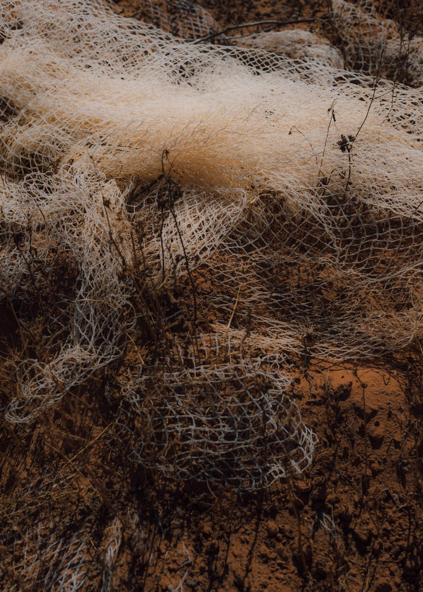 IGNANT-Photography-Daniel-Mueller-Strange-Bloke-20