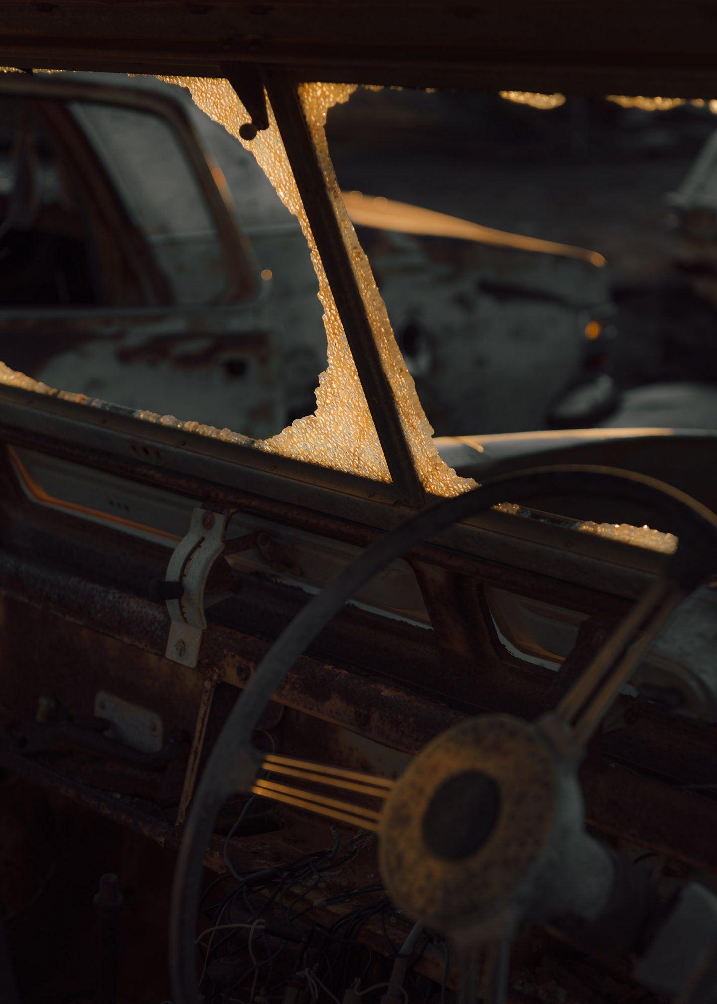 IGNANT-Photography-Daniel-Mueller-Strange-Bloke-21