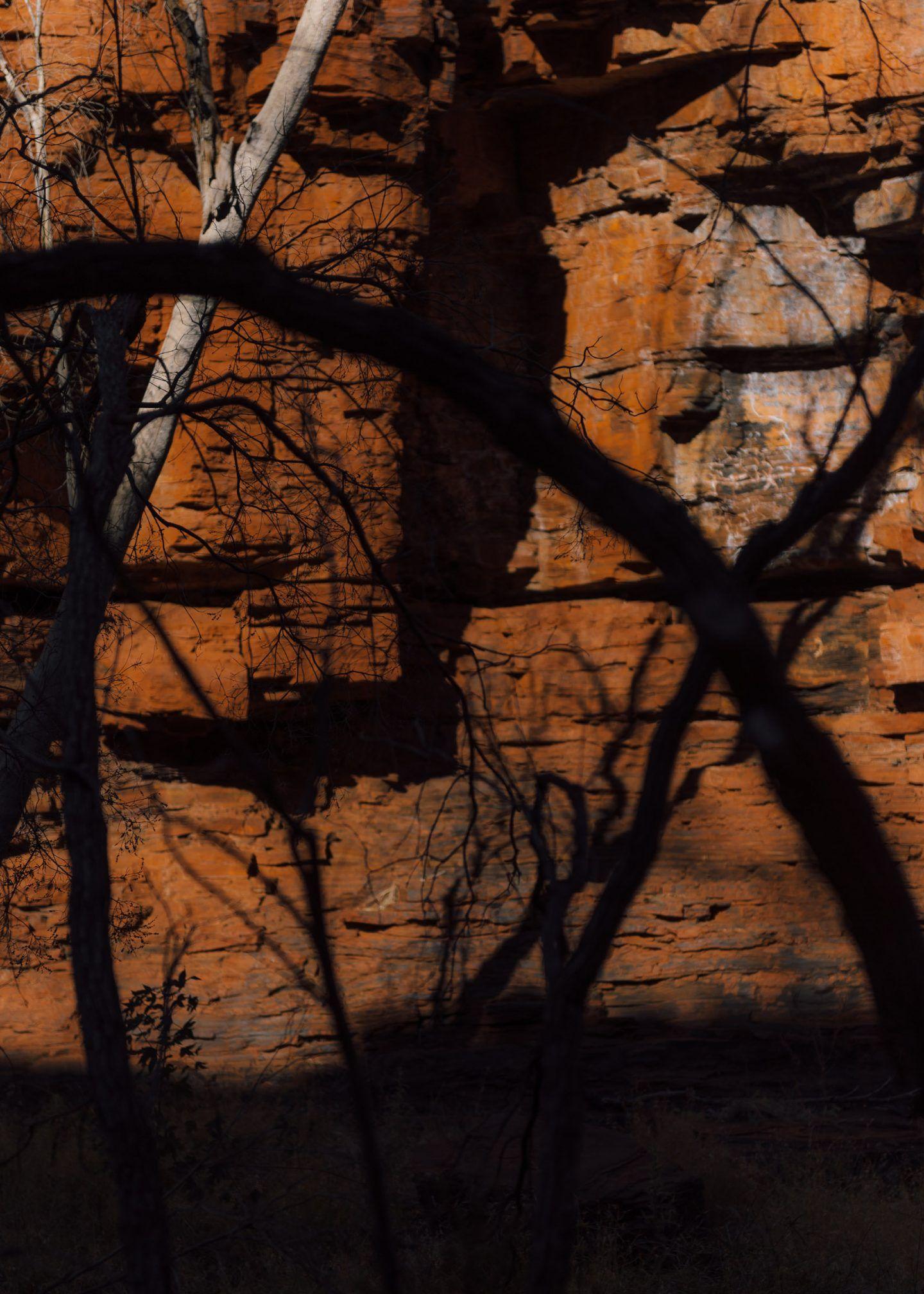 IGNANT-Photography-Daniel-Mueller-Strange-Bloke-23