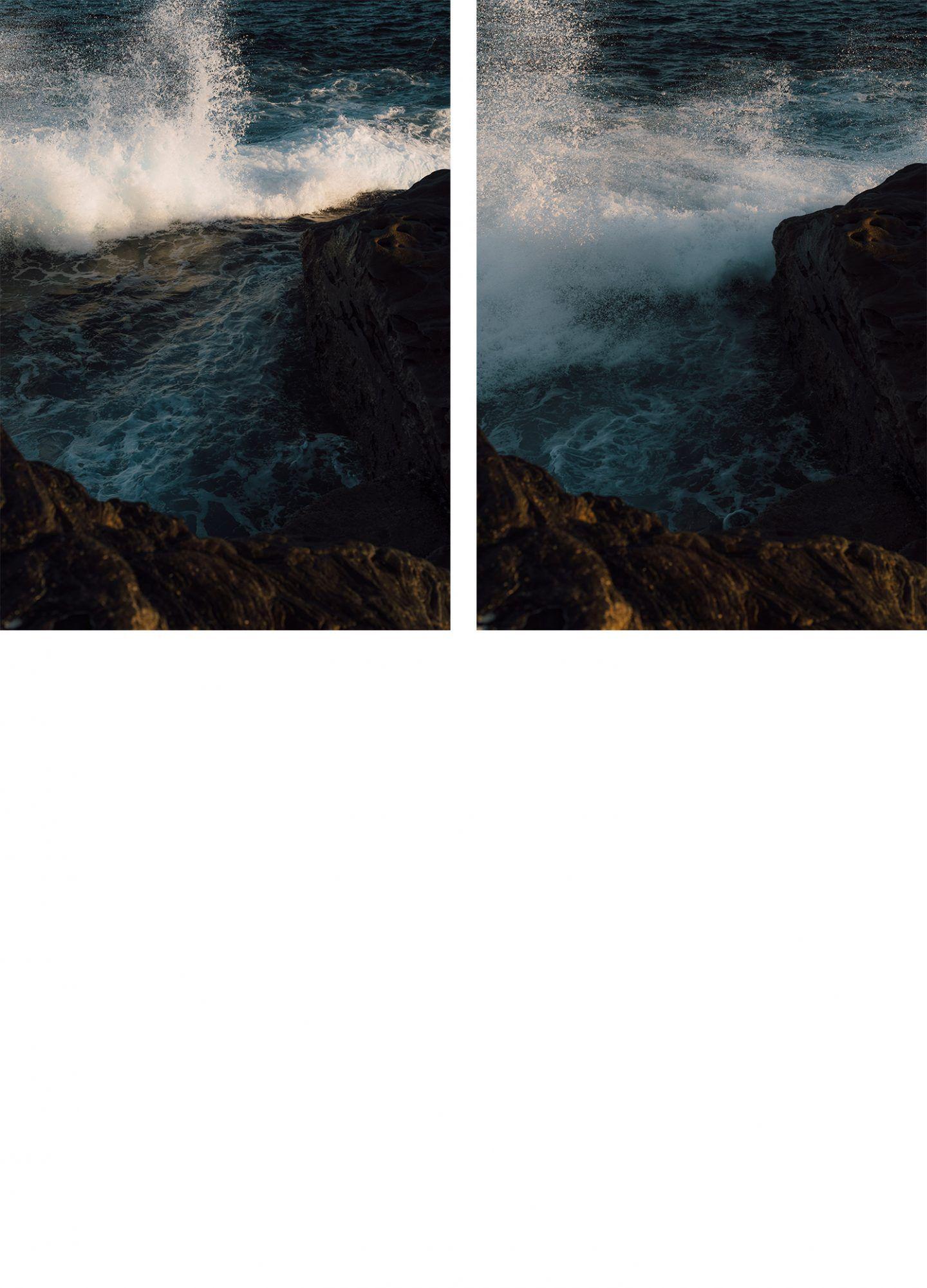 IGNANT-Photography-Daniel-Mueller-Strange-Bloke-41