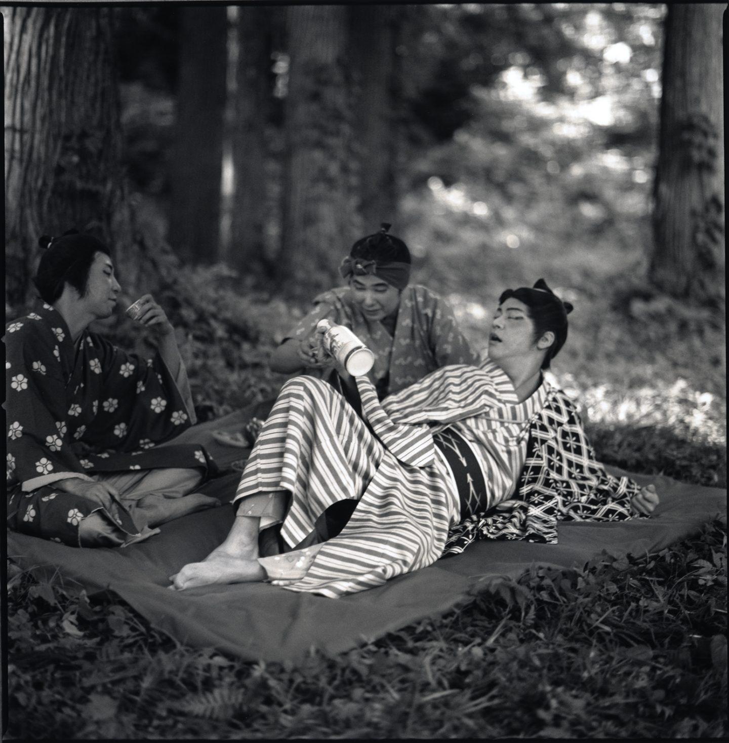 IGNANT-Photography-Hiroshi-Watanabe-Kwaidan-01