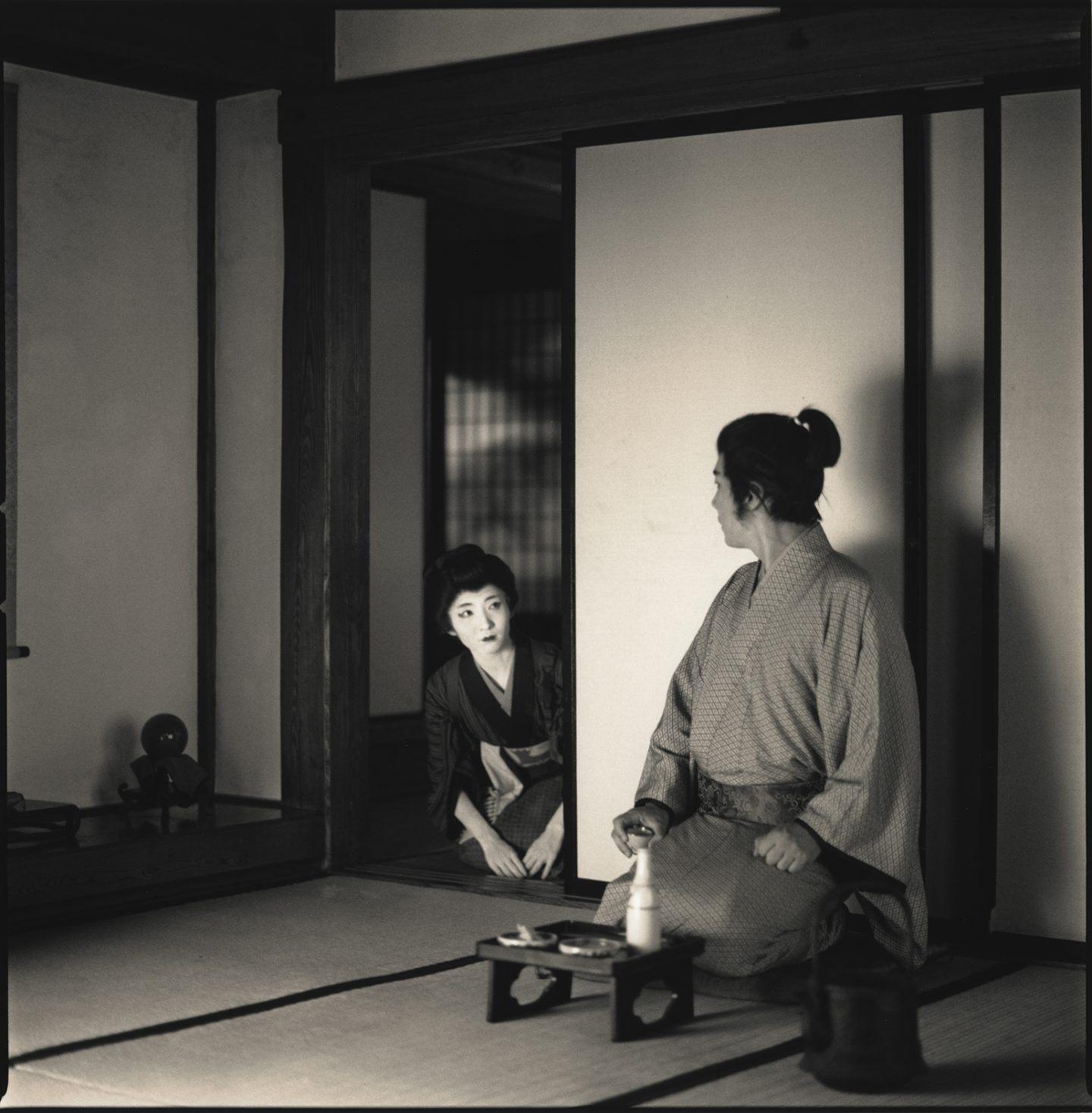 IGNANT-Photography-Hiroshi-Watanabe-Kwaidan-010